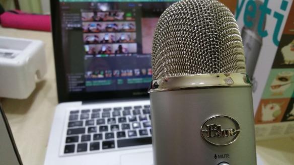 microphone-639192_1280.jpg