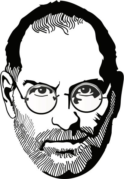 Steve-Jobs-In-Memoriam