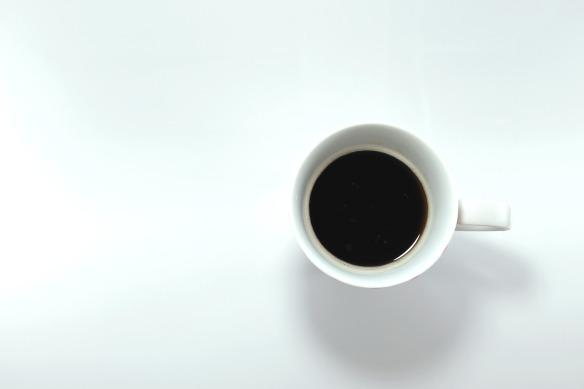 coffee-1911764_1920
