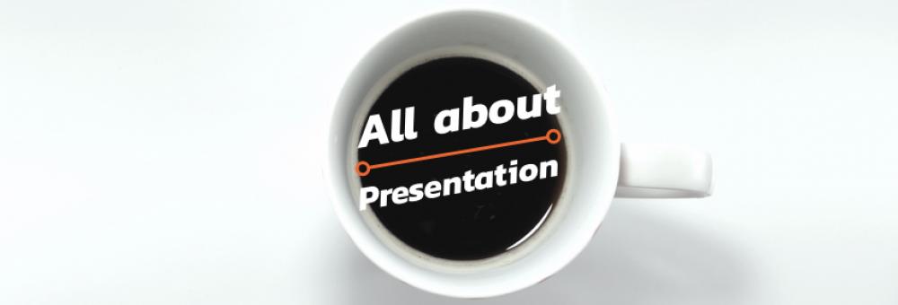 PresentationBen.com