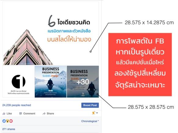 facebook-roo-007