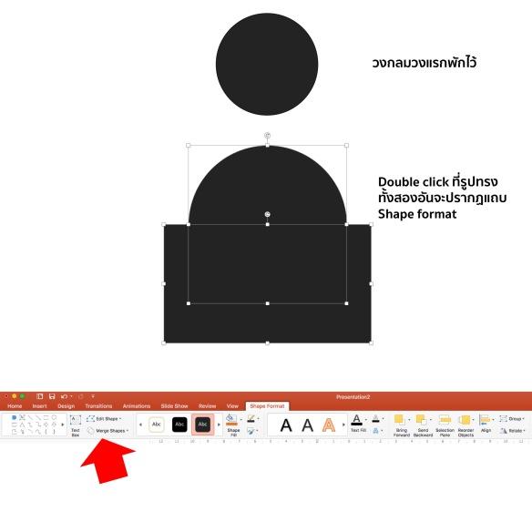 Slide05.jpg