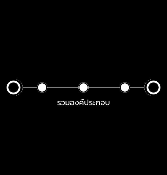 TimeLine Content.003.jpeg