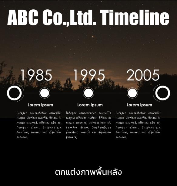 TimeLine Content.004.jpeg
