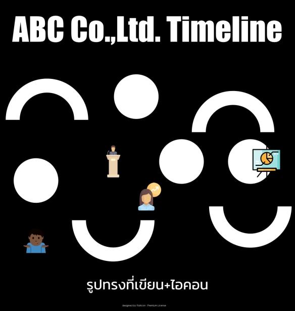 TimeLine Content.010.jpeg