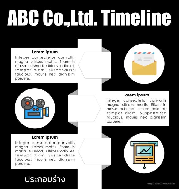 TimeLine Content.014.jpeg