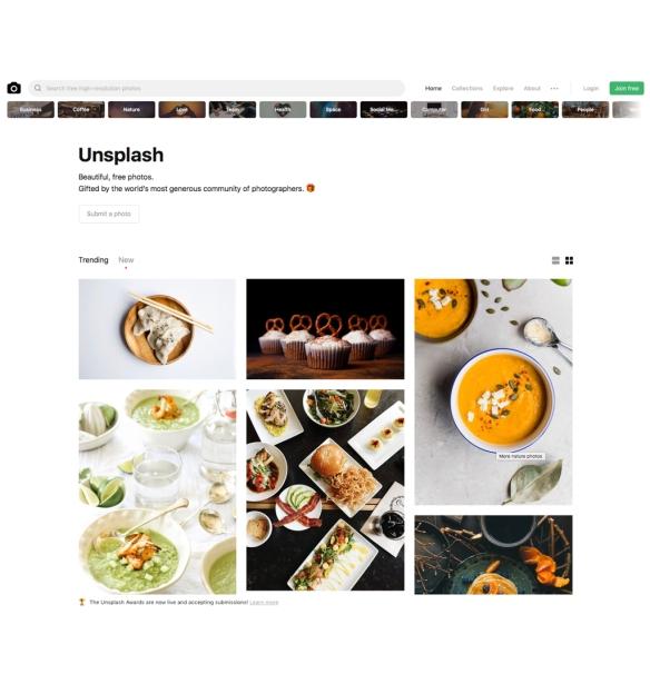 Tools Design Content.005.jpeg