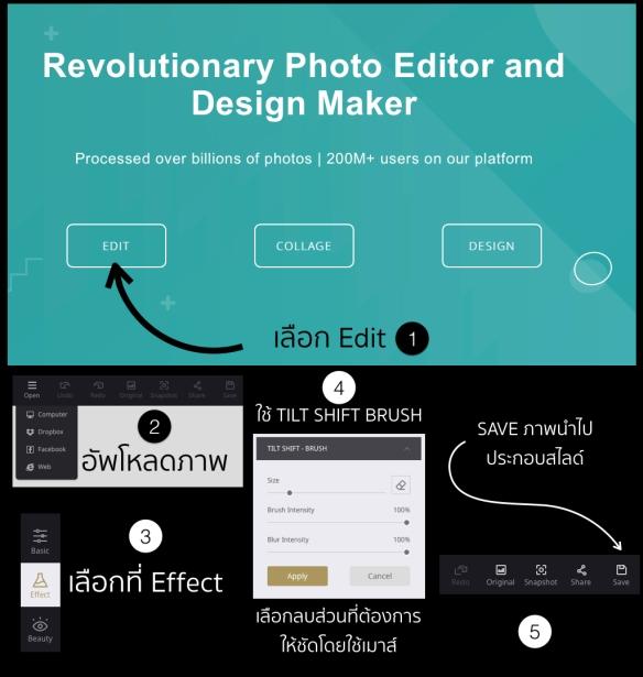 Tools Design Content.009.jpeg